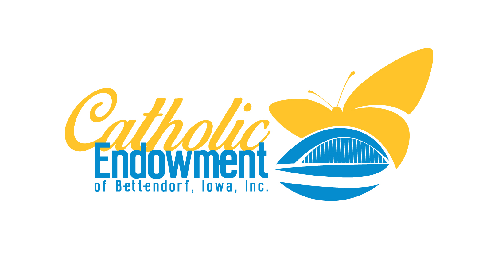 Catholic Endowment of Bettendorf Iowa